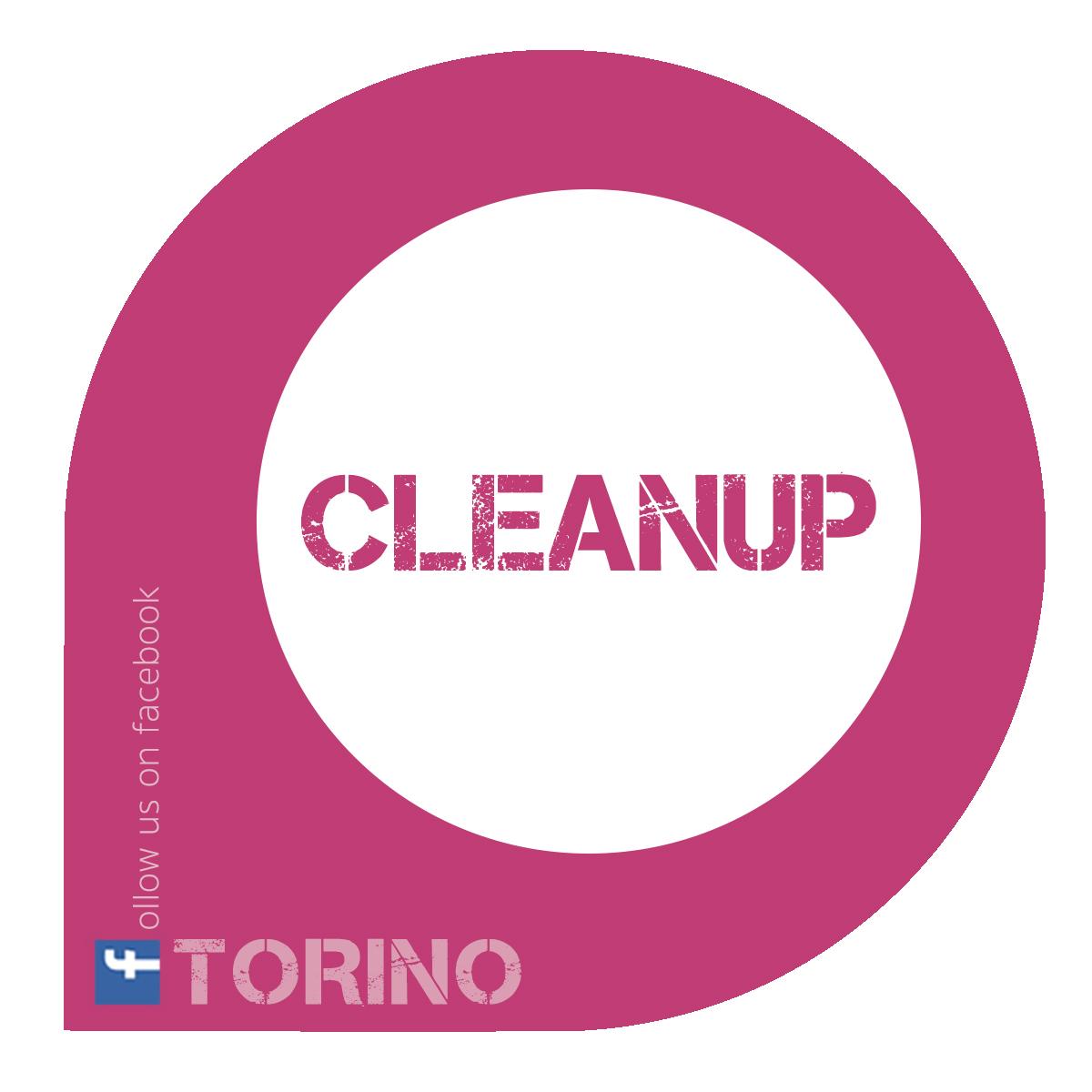 CleanUpTorino